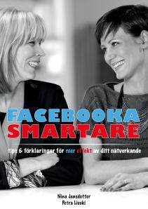 Facebooka smartare