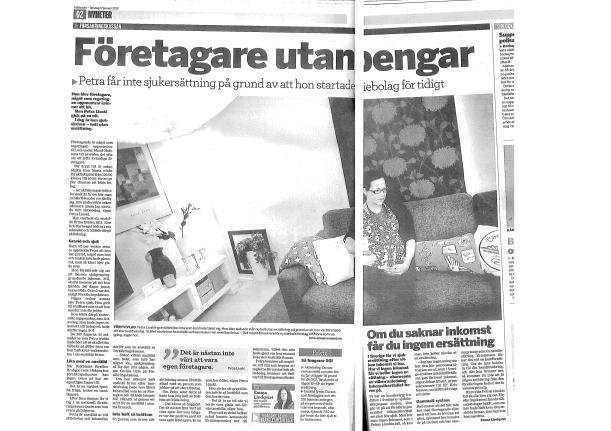 Folkbladet130117