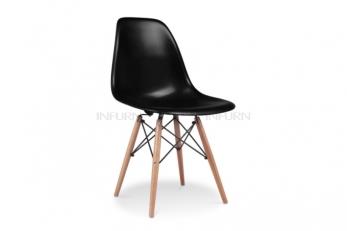 Eames stol sv